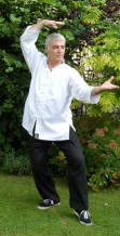 Yen_long_club_art_martiaux_dunkerque_vo_thuat_y_quyen_posture_taiji_tai_ji_quan_chi_qi_gong_meditation_eventail_bien_etre_combat_arme-epee-self_defense_vietnamien_1b_1