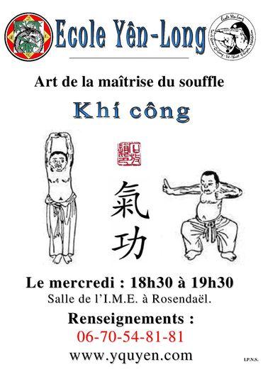 qi gong dunkerque ecole yen long art martiaux_1